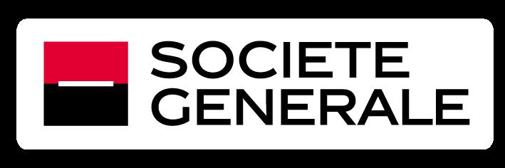 sponsor_societe_general
