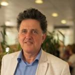 Marc Raynaud