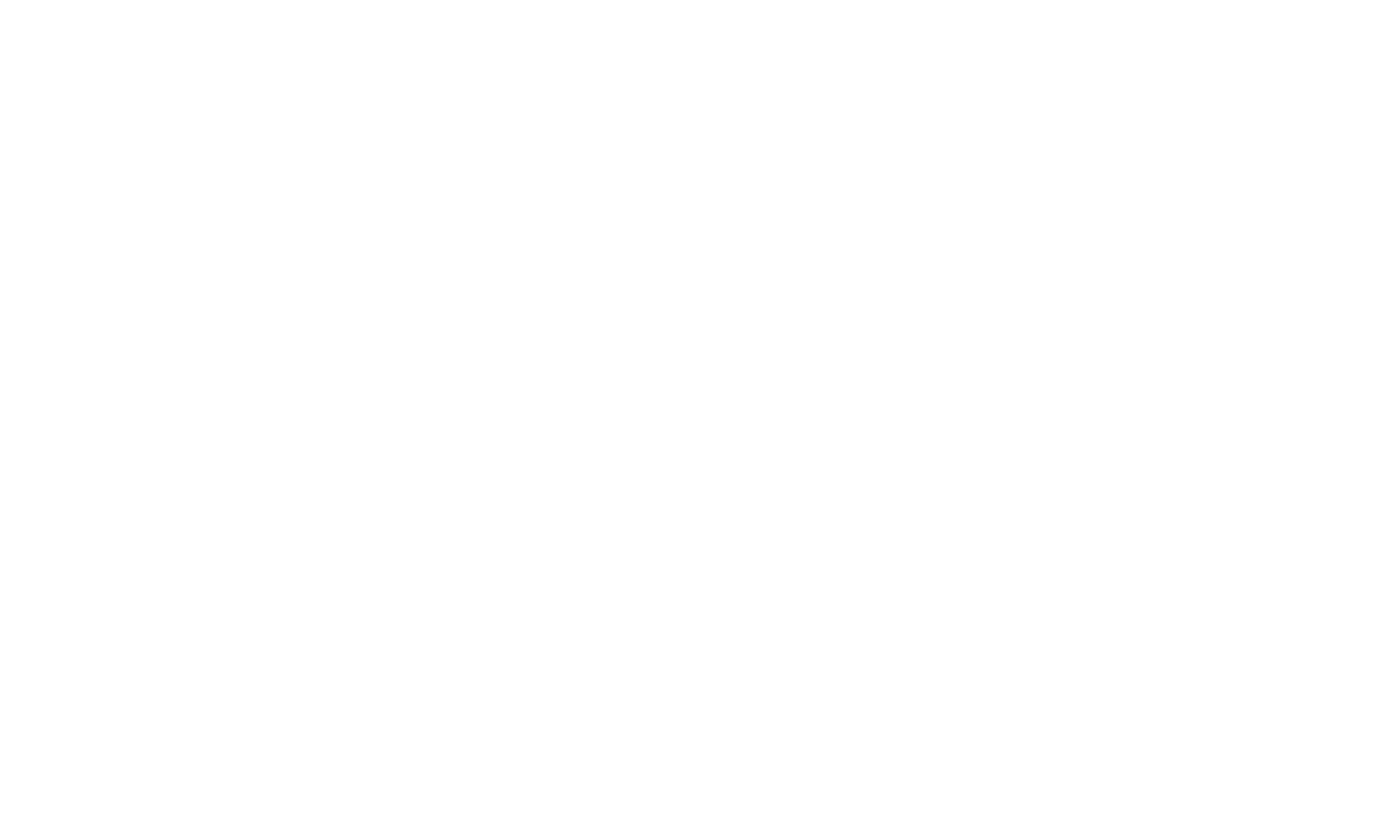 logo-engie-carré-e1432129458240